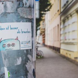WESENsART-produktbild-sticker-haben-brauchen (1 von 6)