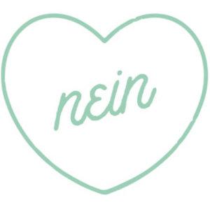 Logo von nein-cool