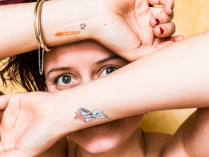 WESENsART-abloesbare-tattoos (13 von 22)