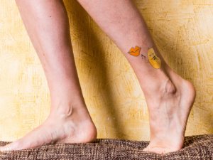 WESENsART-abloesbare-tattoos (17 von 22)