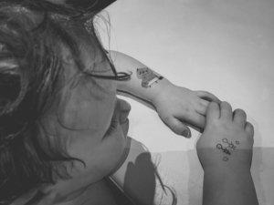 WESENsART-abloesbare-tattoos (5 von 6)