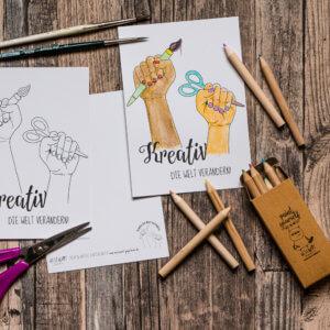 wesensart-malen-postkarten (6 von 6)